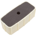 Refractory (Set of 2 for Front and Rear) R185