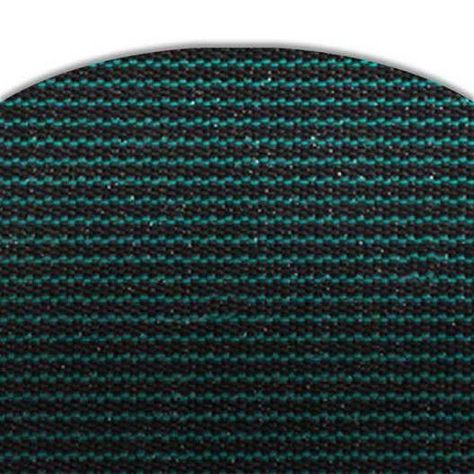 Leslie's - Pro SunBlocker Mesh 14' x 28' Rectangle Safety Cover, Green - 526101