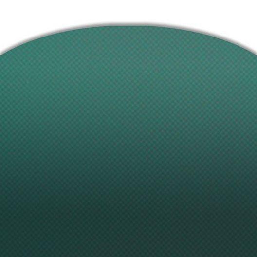 Leslie's - Pro SunBlocker Mesh 20' x 42' Rectangle Safety Cover, Green - 526112