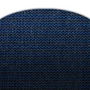 Pro SunBlocker Mesh 18' x 36' Rectangle Safety Cover, Blue