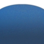 Pro Solid 18' x 36' Rectangle Safety Cover with 4' x 8' Center End Step, Blue