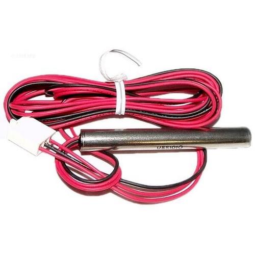 Raypak - Sensor, Temp. Lid 3-Wire