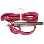 Sensor, Temp. Lid 3-Wire