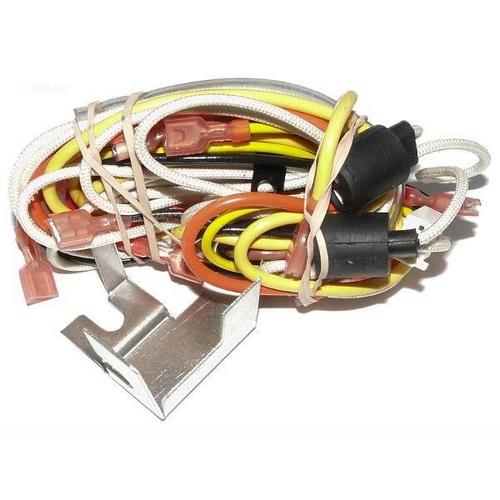 Zodiac - Harness, Wire