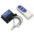Fiberstars - S.R. Smith RM-6000 Wireless Remote Control System for 6004 Illuminator - 530319