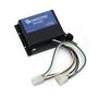 S.R. Smith RM-6000 Wireless Remote Control System for 6004 Illuminator