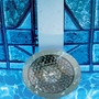 Nitelighter Aboveground Pool Light 50 watt