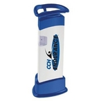 CCH Endurance - Commercial Pool Chlorine Feeder - 540031