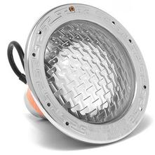 Pentair - Amerlite 78456300 Pool Light 120V, 500W, 100' Cord