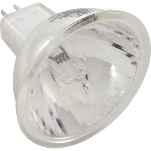 Company Bulb - 250W - 24V - Elc