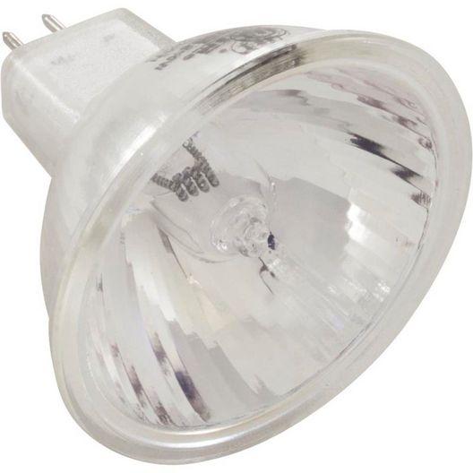 Company Bulb  250W  24V  Elc