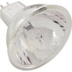 Company Bulb, Multi-Reflector 250W 24V - 54048