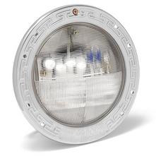 Pentair - IntelliBrite 5G Color LED Pool Light 601002, 120V, 26W, 100' Cord