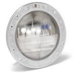 IntelliBrite 601011 5G Color LED Pool Light 12V, 26W, 50' Cord