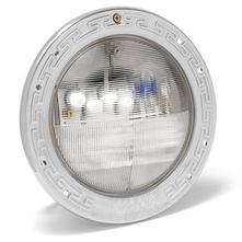 Pentair - IntelliBrite 601011 5G Color LED Pool Light 12V, 26W, 50' Cord
