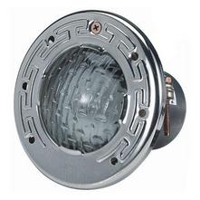 Pentair - 78106100 SpaBrite Spa Light 60W, 120V, 50' Cord