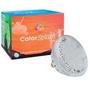 ColorSplash 3G LED 12V Color-Changing Replacement Spa Light Bulb