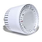 PureWhite 2 LED 120V, 41W White LED Pool and Spa Light Fixture