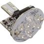 ColorGlo 12V Sparkler 9 LED Color-Changing Portable Spa Light
