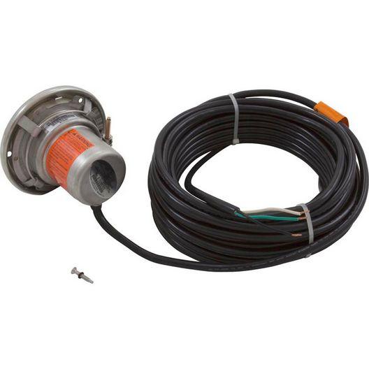 78106200 SpaBrite Spa Light 120V, 60W, 100' Cord