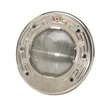 IntelliBrite Color LED 120V 40W 30' Cord Spa Light