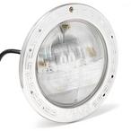 IntelliBrite 601302 5G White LED Pool Light 120V, 55W, 100' Cord