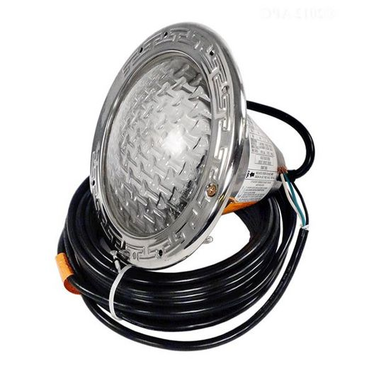 Pentair - 78949100 Amerlite 120V, 400W, 100' Cord Pool Light - 54183