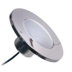 Jacuzzi - JSX LED Spa Light Fixture 120V 100 ft - 54287