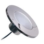 Jacuzzi - JSX LED Spa Light Fixture 12V 100 ft - 54290