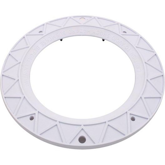 Hayward  Rim  Cycolac Face With Studs