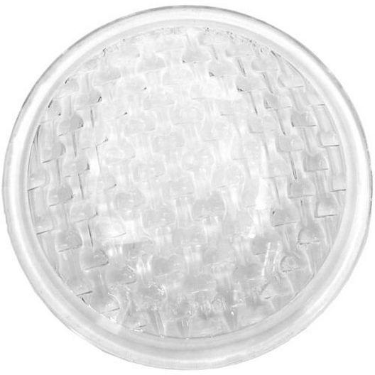 Pentair - Lens - Clear - 54464