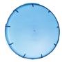 Lens Cover, Kwik-Change (Light Blue)