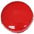 Lens, Red