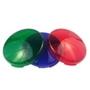 Amerlite/AmerQuartz Lens (3 Assorted Colors)