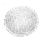 Pentair - Lens, Clear - 54482