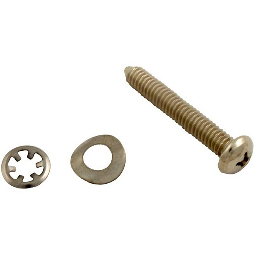 Hayward - Lockscrew - Face Rim With Nut
