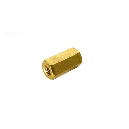 Pentair - Nut Retaining Sam - 54683
