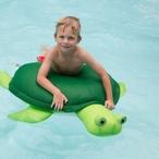 Pool Petz