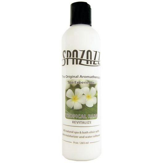 Original Elixirs - Tropical Rain - 9 oz.