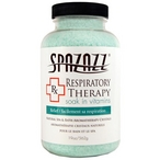 Rx Crystals - Respiratory Therapy (Relief)