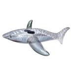 Swimline - Inflatable Shark Pool Float - 557520
