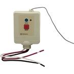Intermatic - Radio Receiver Module - 56743