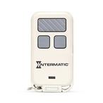 Intermatic - Three Channel Radio Transmitter - 56747