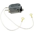Intermatic - 240V Clock Motor - 56752