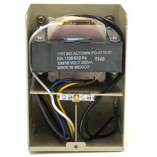 Intermatic  PX300 Transformer Only 300W Capacity
