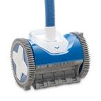 Phoenix 2X Suction Side Cleaner - PES22CSTX