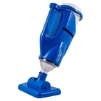 Water Tech - Pool Blaster Catfish Cleaner for Spas and Pools - 58010