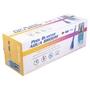 Pool Blaster Aqua Broom Battery Operated Pool Cleaner