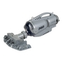 Pool Blaster Pro 900 Commercial Grade Battery Operated Pool Cleaner