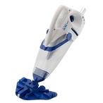 Water Tech  Pool Blaster iVac 350 Li Handheld Pool Vacuum